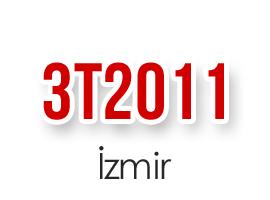 9.ULUSLARARASI İZMİR FUARI 10-13 MART 2011