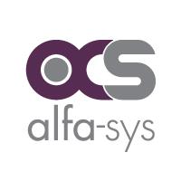 alfa-sys