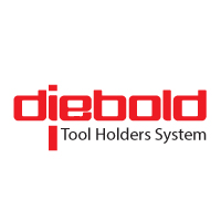Diebold Tool Holders System