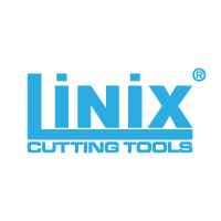 Linix Cutting Tools