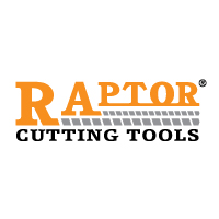 Raptor Cutting Tools