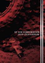 SP Air Katalog